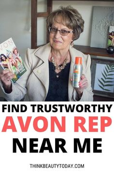 Looking for an Avon Representative near you? Can't find a local Avon Rep? Meet trustworthy, honest & experience Avon Representative that would love to be your online Avon Lady. Avon Sales, Avon Online, Avon Representative, Avon Products, Beauty Products, Direct Sales, Eyeshadow Palette, Lip Gloss, Amigurumi