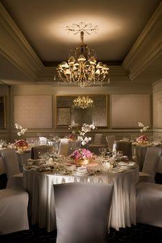 Bayview Eden Melbourne Hotels Tv Wedding Venues Pinterest And