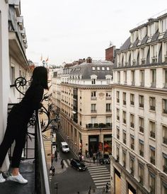 streets of Paris Oh The Places You'll Go, Places To Travel, Places To Visit, Adventure Awaits, Adventure Travel, Photos Voyages, Roadtrip, Adventure Is Out There, Travel Goals