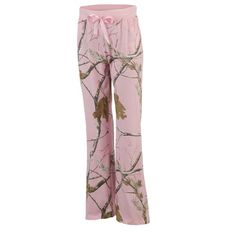 Workout Pants for Women - Leggings and Capris 92af8f047