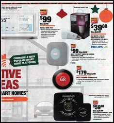 90 Best Home Depot 10 20 Off Coupons Images In 2019 Home Depot