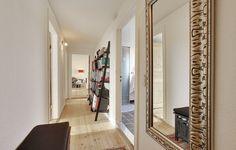 3 bedroom apartment (11)