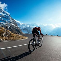 e076db6e1 by jeredgruber Road Cycling