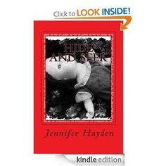 Hide and Seek (Hide and Seek Mystery Series)                                      Free @ Amazon  09/18/12 Loved it!
