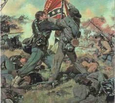 civil war pictures | Return to Jefferson County MSGenWeb Index