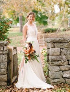 Mrs Bridal Dress Fall Wedding Dresses, Wedding Dress Sleeves, Long Sleeve Wedding, Wedding Dress Styles, Wedding Trends, Wedding Blog, Wedding Ideas, Wedding Card, Wedding Pictures