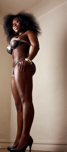 ebony-honey:   Horny ebony girls looking to hookup are online right now!