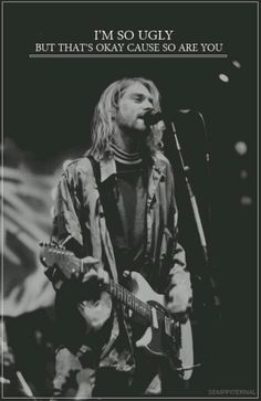 Pin By Tina Longietti On Nirvana Foo Fighters