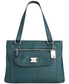 Style&Co. Yassimen Satchel - Handbags & Accessories - Macy's