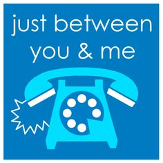 An intimate weekly phone call mostly about art-making, between 10 Letters Project co-writers and friends, Jen Lee and Tim Manley. Jen Lee, You And I, Writers, How To Make, Phone, Art, Art Background, You And Me, Telephone