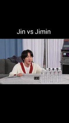 Bts Jungkook, Taehyung, Bts Jin, Bts Memes Hilarious, Bts Funny Videos, Bts Funny Moments, Kpop, Foto Jimin, Bts Dancing