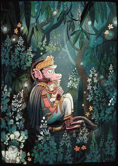 HANUMAN 2015 - Max Fiedler Hanuman Pics, Hanuman Chalisa, Lord Hanuman Wallpapers, Monkey King, Krishna Art, Indian Gods, Comic, Gods And Goddesses, Animation