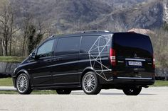 Chauffeur services Luxury Transportation www.alphamykonos.com