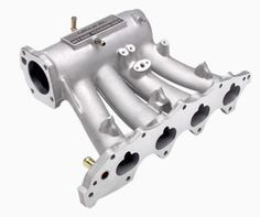 Pro Series Intake Manifold for Honda Civic 11 10 09 08 07 06 05 Honda Civic Parts, 2008 Honda Civic, Corolla Car, Integra Type R, Toyota Previa, Honda Accord Lx, Nissan Maxima, Premium Cars, Car Mods