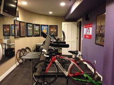 Spring riding... what to expect when moving from a trainer to outdoors.