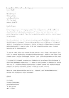 National Letter of Intent Football letter of intent template india