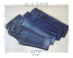 Blue Jeans Otoño Invierno 2014 Blue Jeans, Denim Shorts, Women, Fashion, Fall Winter 2014, Seasons, Moda, Fashion Styles, Fashion Illustrations