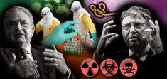 In the wake of the latest terror scam, Ebola, President Barack Obama has just signed an executive or...