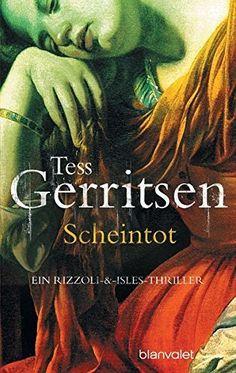 Scheintot: der 5. Fall für Rizzoli & Isles (Rizzoli-&-Isles-Thriller, Band 5), http://www.amazon.de/dp/3442368456/ref=cm_sw_r_pi_awdl_x_nvicybSK1RF2Y