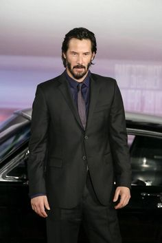 Keanu Reeves - Japan to promote John Wick septeber 2015 Keanu Reeves John Wick, Keanu Charles Reeves, Felicity Jones, Chuck Norris, Hollywood, Kino Theater, Wick Movie, Keanu Reeves Quotes, Keanu Reaves