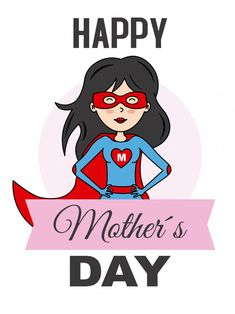 """""""I love you Mom"""" Mothers Day Logo, Happy Mothers Day Images, Mothers Day Pictures, Mothers Day Weekend, Mothers Day Crafts For Kids, Happy Mother S Day, Mom Day, Mothers Day Cards, Spanish Mothers Day"""