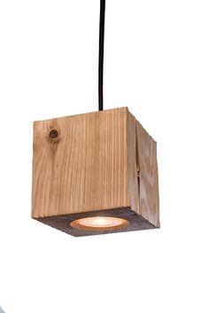 Rustic handmade dining table light | Etsy Dining Table Lighting, Light Table, Rustic Design, All The Colors, Beams, Indoor, Lights, Wood, Handmade