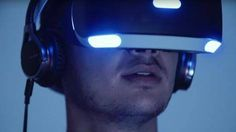 PS VR envy: US demo disc launch puts Europe to shame with extra games Read more Technology News Here --> http://digitaltechnologynews.com If you buy a PlayStation VR headset in Europe you'll get a demo disc containing eight games. That's pretty cool right?  But if you're in the US you'll get a massive twenty games a whole twelve more than the EU.  The US is getting some pretty major exclusives including Resident Evil 7 Rez Infinite and fan VR-favorite Job Simulator.  Unequal discs  It's a…