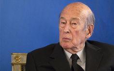 ΓΙΑΝΝΗΣ ΡΑΧΙΩΤΗΣ             GREECE-DATA-BANΚ: «Friendly exit» προτείνει για την Ελλάδα ο Ζισκάρ ...