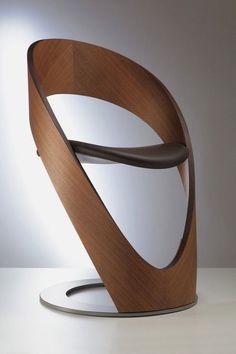 30 Inspirational Home Office Desks Furniture Furniture Design And Woodwork