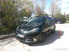 Έχει γίνει γενικός serviz πριν λίγες μέρες. Παραδίνεται μέ καινούργιο λάστιχα (το αυτοκίνητο έχει αγωνιστεί 36000.€ έχει βιβλίο servis από την πρώτη μέρα που αγοράστηκε αναλυτικά ...