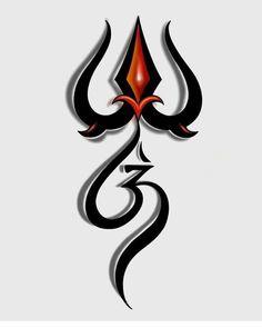 Shri Ram Wallpaper, Lip Wallpaper, Galaxy Phone Wallpaper, Lord Shiva Hd Wallpaper, Phone Wallpaper Design, Mom Dad Tattoo Designs, Shiva Tattoo Design, Angel Tattoo Designs, Om Trishul Tattoo