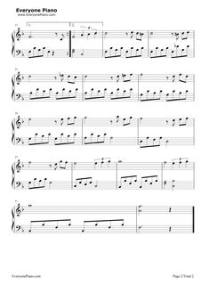 Free My Way piano sheet music is provided for you. My Way is a song popularized by Frank Sinatra, an American singer and film actor. Piano Sheet Music Pdf, Free Piano Sheets, Frank Sinatra Music, American Singers, My Way, Songs, Musica