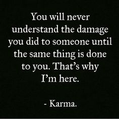 karma love quotes and sayings – Love Kawin Life Quotes Love, Wisdom Quotes, True Quotes, Great Quotes, Words Quotes, Quotes To Live By, Motivational Quotes, Funny Quotes, Inspirational Quotes