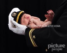 My US Navy officer hat appeared and won first runner Picture People photo contest of 2013.  Visit Picture People page here: https://www.facebook.com/photo.php?fbid=10151975570566804&set=a.10151975569911804.1073741832.121599011803&type=1&theater   **Photo is courtesy of Jessica Cerrato. Please do not copy, crop, alter or remove watermark.  **Special thanks to Dyan Watt Photography. https://www.facebook.com/pages/Dyan-Witt-Photograph...