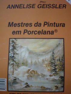 livros de porcelana - Patricia Peres - Álbuns da web do Picasa