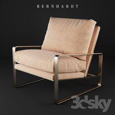 Armchair_Bernhardt