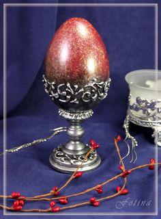 Новости Egg Crafts, Easter Crafts, Diy And Crafts, Easter Art, Easter Eggs, Easter Decor, Egg Decorating, Summer Decorating, Egg Cake