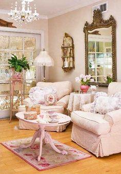 .So cozy for a bedroom.