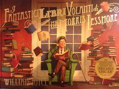 verdeacqua: libri+regali+consigli