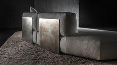 Sofa Furniture, Furniture Design, Sofas, Armchairs, Luxury Sofa, Polyurethane Foam, Tub Chair, Seat Cushions, Craftsman
