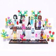 MONSTER New HIGH School Fashion 8 Minifigure Dolls Set Girls Blocks Clawdeen Monster High http://www.amazon.com/dp/B017Y74Z02/ref=cm_sw_r_pi_dp_Q0W7wb0KDX4A3