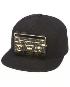 Love this Boombox by Paislee on DrJays. Take a look and get 20% off 7d11573e6702