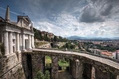 Porta San Giacomo by Mauro Tandoi on 500px