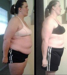 "LOOK AT Amy!!!!    Amy says: ""This is my 6 wk my update!!! I've lost 30 pds and 26 1/2 ins, with NO EXERCISE no change to what i eat just smaller portions and lots of water!!""    Order Skinny Fiber Today! Buy 2, Get 1 Free or Buy 3, Get 3 Free at www.skinnybodyin90days.com"