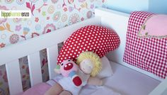 ... about Hippe Kinderkamerstyling on Pinterest  Met, Lamps and Kid Desk