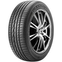 Pneu Bridgestone Aro 16 185 55 Turanza original New Fit / City Peugeot, Bridgestone Tires, Audi, Pirelli, Tyre Fitting, Best Tyres, Wheels And Tires, Summer Time, Ebay