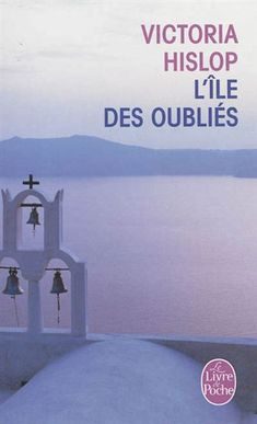 L isle des oublies. Good Books, Books To Read, My Books, Reading Lists, Book Lists, Love Book, Book 1, Saga, English Reading