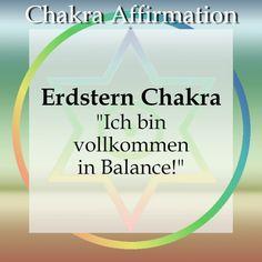 Was sind Chakren? Wie sehen sie aus? Wofür sind sie gut? Wie arbeite ich damit? Hier bekommst du meine Antworten auf diese Fragen! Chakra Affirmations, Tantra, Yoga Meditation, Coaching, Intuition, Yoga Fitness, Karma, Mindfulness, Yoga Exercises