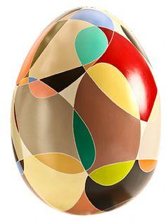 Diagram by Hannah Bagshaw | The Big Egg Hunt