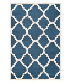 perfect area rugs for cheap
